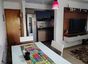 Apartamento, 2 Quartos, 1 Vaga em Rua 402, Negrão de Lima, Goiânia, GO valor de R$ 205.000,00 no Lugar Certo