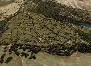 Lote em Condomínio em Área Rural de Luziânia, Luziânia, GO valor de R$ 209.000,00 no Lugar Certo