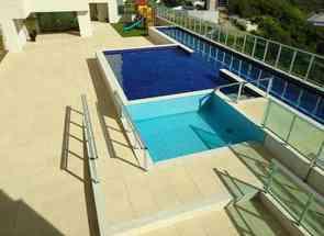 Apartamento, 2 Quartos, 2 Vagas, 1 Suite para alugar em Rua Engenho Grande, Ouro Preto, Belo Horizonte, MG valor de R$ 1.500,00 no Lugar Certo