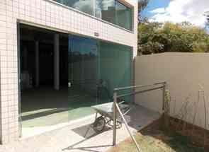 Loja para alugar em Buritis, Belo Horizonte, MG valor de R$ 8.500,00 no Lugar Certo