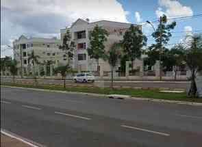 Apartamento, 2 Quartos, 1 Vaga em Quadra Qc 6 Rua F, Jardins Mangueiral, São Sebastião, DF valor de R$ 265.000,00 no Lugar Certo
