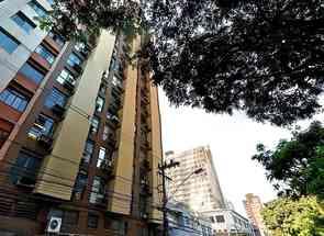 Sala em Avenida Augusto de Lima, Barro Preto, Belo Horizonte, MG valor de R$ 110.000,00 no Lugar Certo