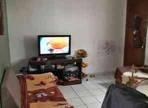 Apartamento, 2 Quartos, 1 Vaga em Estrela do Oriente, Belo Horizonte, MG valor de R$ 212.000,00 no Lugar Certo