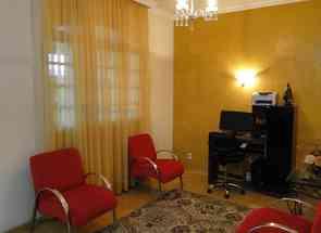 Casa, 3 Quartos, 5 Vagas, 1 Suite em Eldorado, Contagem, MG valor de R$ 850.000,00 no Lugar Certo