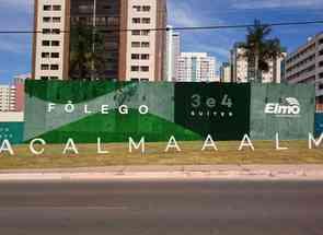 Cobertura, 3 Quartos, 4 Vagas, 3 Suites em Avenida Parque, Norte, Águas Claras, DF valor de R$ 2.700.000,00 no Lugar Certo
