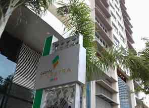 Apartamento, 4 Quartos, 3 Vagas, 4 Suites em Setor Marista, Goiânia, GO valor de R$ 1.020.000,00 no Lugar Certo