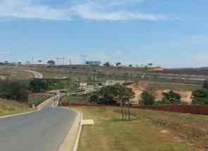 Lote em Condomínio em Rua Quinze, Alphaville Minas Gerais, Vespasiano, MG valor de R$ 410.000,00 no Lugar Certo