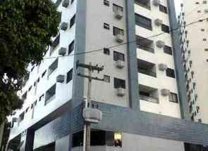 Apartamento, 2 Quartos, 1 Vaga em Tamarineira, Recife, PE valor de R$ 320.000,00 no Lugar Certo