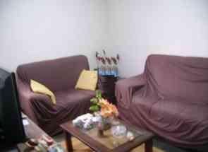 Casa, 2 Quartos, 1 Vaga em Rua Orion Rigel Vigne, Jardim Guanabara, Belo Horizonte, MG valor de R$ 145.000,00 no Lugar Certo