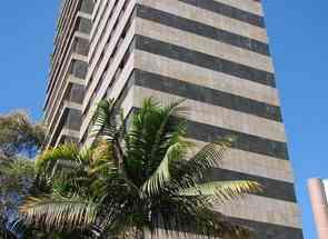 Apartamento, 4 Quartos, 5 Vagas, 4 Suites em Serra, Belo Horizonte, MG valor de R$ 5.500.000,00 no Lugar Certo