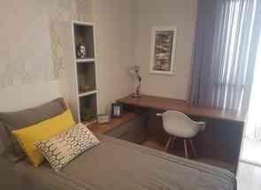 Apartamento, 2 Quartos, 2 Vagas, 1 Suite em Avenida Governador Eurico Rezende, Jardim Camburí, Vitória, ES valor de R$ 840.000,00 no Lugar Certo