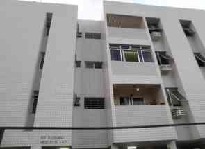 Apartamento, 2 Quartos, 1 Vaga em Avenida Fernando Simões Barbosa, Boa Viagem, Recife, PE valor de R$ 285.000,00 no Lugar Certo