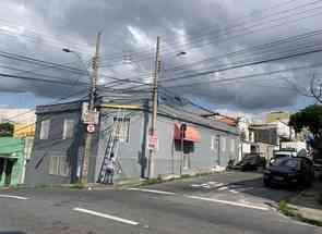 Casa Comercial para alugar em Rua Rio Casca, Carlos Prates, Belo Horizonte, MG valor de R$ 1.500,00 no Lugar Certo