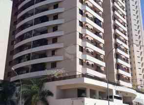 Apartamento, 3 Quartos, 2 Vagas, 1 Suite em Rua 28 Norte, Norte, Águas Claras, DF valor de R$ 725.000,00 no Lugar Certo