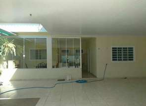 Casa, 3 Quartos, 2 Vagas, 1 Suite em Quadra 5, Setor Residencial Leste, Planaltina, DF valor de R$ 450.000,00 no Lugar Certo