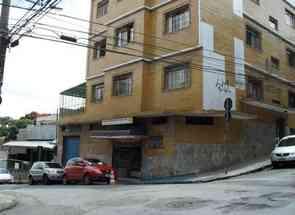 Apartamento, 3 Quartos em Santo Antônio, Belo Horizonte, MG valor de R$ 280.000,00 no Lugar Certo