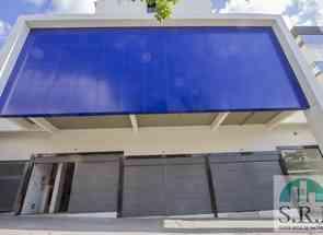 Loja, 10 Vagas para alugar em Rua Manoel Elias de Aguiar, Ouro Preto, Belo Horizonte, MG valor de R$ 8.000,00 no Lugar Certo