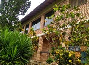 Rural, 4 Quartos, 2 Suites em Dumaville, Esmeraldas, MG valor de R$ 700.000,00 no Lugar Certo