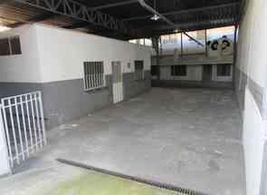 Galpão, 10 Vagas para alugar em Rua Major Barbosa, Santa Efigênia, Belo Horizonte, MG valor de R$ 6.000,00 no Lugar Certo
