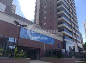 Apartamento, 3 Quartos, 2 Vagas, 3 Suites em Avenida T 3, Setor Bueno, Goiânia, GO valor de R$ 620.000,00 no Lugar Certo