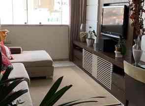 Apartamento, 3 Quartos, 2 Vagas, 1 Suite em Alberto Cintra, União, Belo Horizonte, MG valor de R$ 0,00 no Lugar Certo