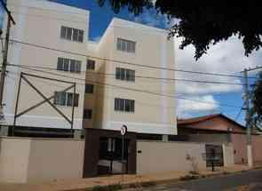 Apartamento, 2 Quartos, 1 Vaga em Rua Três, Visão, Lagoa Santa, MG valor de R$ 170.000,00 no Lugar Certo