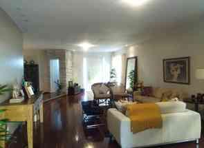 Casa, 4 Quartos, 4 Vagas, 4 Suites para alugar em Shis Qi 23 Conjunto 14, Lago Sul, Brasília/Plano Piloto, DF valor de R$ 11.300,00 no Lugar Certo