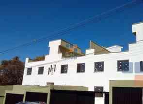 Apartamento, 2 Quartos, 1 Vaga em Monte Sinai, Esmeraldas, MG valor de R$ 125.000,00 no Lugar Certo