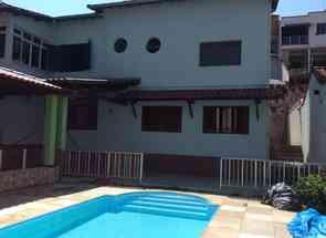 Casa, 3 Quartos, 8 Vagas, 1 Suite em Álvaro Camargos, Belo Horizonte, MG valor de R$ 990.000,00 no Lugar Certo
