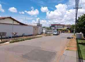 Casa, 3 Quartos, 4 Vagas, 1 Suite para alugar em Santa Genoveva, Goiânia, GO valor de R$ 1.500,00 no Lugar Certo