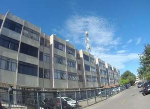 Apartamento, 2 Quartos, 1 Vaga em Qi 10 Bloco H, Guará I, Guará, DF valor de R$ 289.000,00 no Lugar Certo