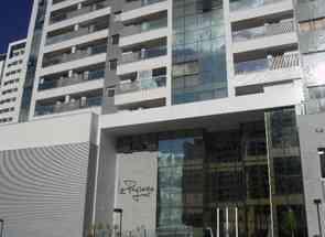 Apartamento, 2 Quartos, 1 Vaga em 34 Sul, Sul, Águas Claras, DF valor de R$ 490.000,00 no Lugar Certo