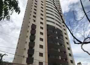 Apartamento, 3 Quartos, 2 Vagas, 1 Suite em Setor Oeste, Goiânia, GO valor de R$ 370.000,00 no Lugar Certo