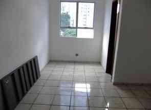 Sala para alugar em Cidade Jardim, Belo Horizonte, MG valor de R$ 500,00 no Lugar Certo