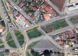 Apartamento, 2 Quartos, 1 Vaga em Avenida Prefeito Alberto Moura, Distrito Industrial, Sete Lagoas, MG valor de R$ 103.292,00 no Lugar Certo