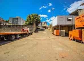 Galpão para alugar em Nova Granada, Belo Horizonte, MG valor de R$ 100.000,00 no Lugar Certo