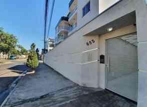 Cobertura, 4 Quartos, 2 Vagas, 2 Suites em Avenida Marte, Jardim Riacho das Pedras, Contagem, MG valor de R$ 799.000,00 no Lugar Certo