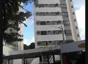 Apartamento, 2 Quartos, 1 Vaga, 1 Suite em Graças, Recife, PE valor de R$ 380.000,00 no Lugar Certo