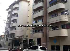 Apartamento, 2 Quartos, 1 Vaga, 1 Suite em Bandeirante, Caldas Novas, GO valor de R$ 0,00 no Lugar Certo