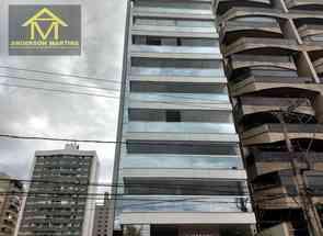 Apartamento, 4 Quartos, 2 Vagas, 2 Suites em Goia, Praia da Costa, Vila Velha, ES valor de R$ 1.900.000,00 no Lugar Certo