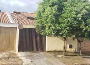 Casa, 2 Quartos em Setor Serra Dourada, Aparecida de Goiânia, GO valor de R$ 0,00 no Lugar Certo