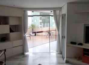 Cobertura, 2 Quartos, 2 Vagas, 1 Suite em Rua Yucatan, São Pedro, Belo Horizonte, MG valor de R$ 780.000,00 no Lugar Certo