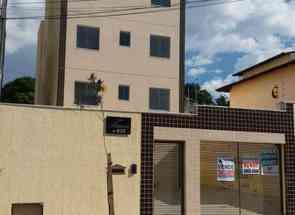 Apartamento, 2 Quartos, 1 Vaga em Parque Leblon, Belo Horizonte, MG valor de R$ 240.000,00 no Lugar Certo