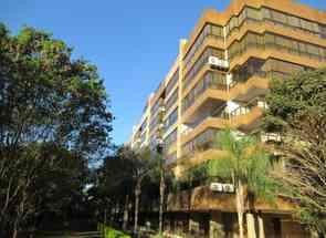 Apartamento, 3 Quartos, 2 Vagas, 1 Suite em Sqn 212, Asa Norte, Brasília/Plano Piloto, DF valor de R$ 1.330.000,00 no Lugar Certo