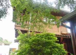 Casa, 3 Quartos, 2 Vagas, 1 Suite em Rua Carme, Vale do Sol, Nova Lima, MG valor de R$ 750.000,00 no Lugar Certo