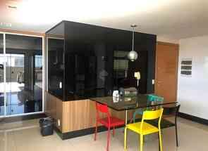 Cobertura, 4 Quartos, 3 Vagas, 2 Suites em Endereço: Rua 21, Sul, Águas Claras, DF valor de R$ 1.580.000,00 no Lugar Certo