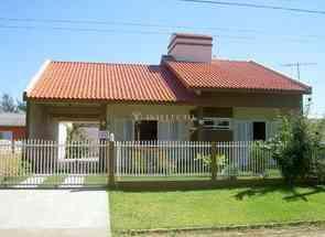 Casa, 2 Quartos em Rua Sete de Setembro, Centro, Florianópolis, SC valor de R$ 392.210,00 no Lugar Certo