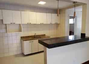 Apartamento, 3 Quartos, 2 Vagas, 1 Suite para alugar em Rua Andaluzita, Carmo, Belo Horizonte, MG valor de R$ 2.600,00 no Lugar Certo