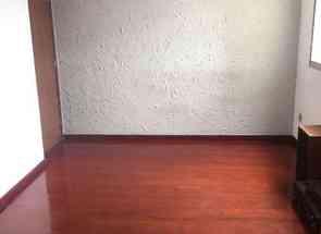 Apartamento, 1 Quarto, 1 Vaga para alugar em Rua Bernardo Guimarães, Lourdes, Belo Horizonte, MG valor de R$ 1.500,00 no Lugar Certo