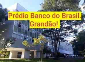 Apartamento, 2 Quartos, 1 Suite em Sqs 405 406 Bloco C, Asa Sul, Brasília/Plano Piloto, DF valor de R$ 700.000,00 no Lugar Certo